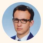 Tomasz Próchenko