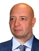 Paweł Czapski
