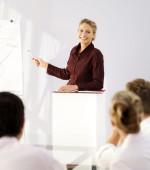 Ochrona nauczyciela jako funkcjonariusza publicznego - szkolenie