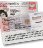 kradzież danych osobowych