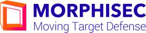 morphisec logo1