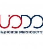 Uodo - logo